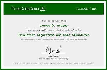 JavaScript%20Algorithms%20and%20Data%20Structures
