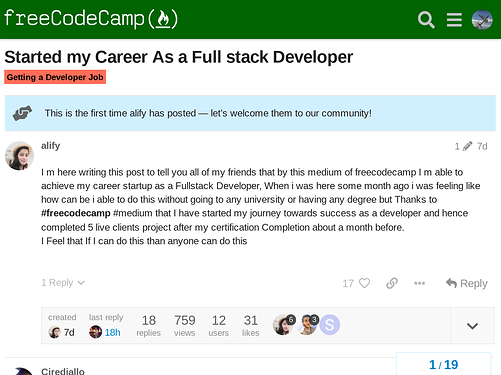 org_forum_t_started-my-career-as-a-full-stack-developer_276512