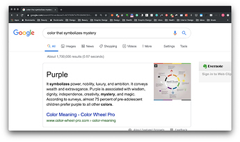 mystery-google-search