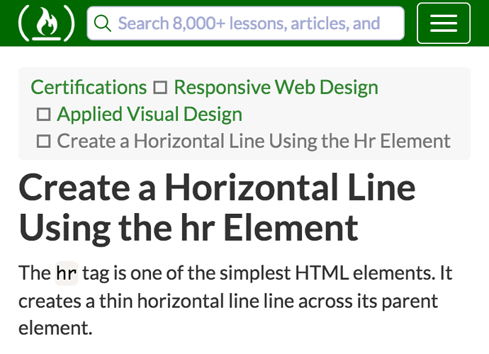 org_certifications_responsive-web-design_applied-visual-design_create-a-horizontal-line-using-the-hr-element%20(1)