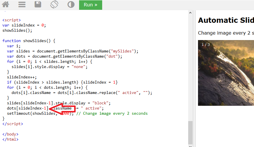 What this -1 does in this javascript code? - JavaScript - The