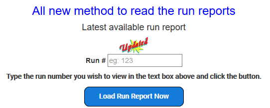 Add a Variable to a URL and then redirect it to the modified